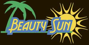 BeautySun Sonnenstudios Mannheim | Q7 - Luzenberg